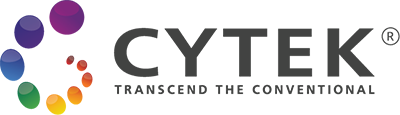 Cytek Biosciences Logo