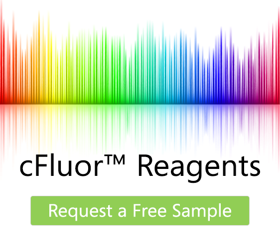cFluor Small Banner Graphic